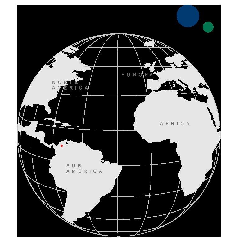 banca-colombia