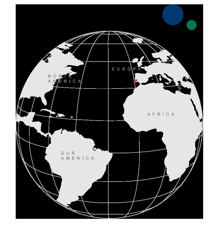 banca-portugal