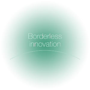 borderless-innovation